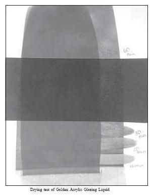 jp8a2-2