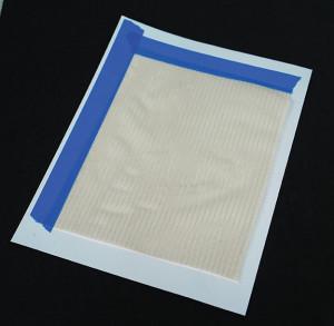 Fabric01_web