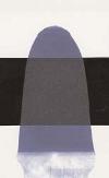 Lapis Lazuli Heavy Body Drawdown