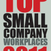 Top Small Company