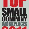 Top Small Company