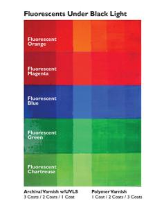 Fluorescent_colors_1