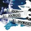 Golden Artist Colors Uncommon Blues