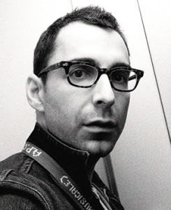 MJB-Portrait-A_web