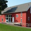 Golden Foundation Residence