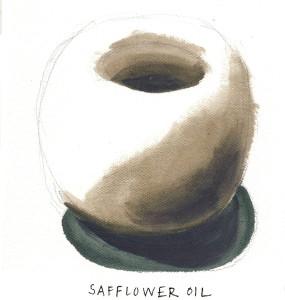 jp33a6-2