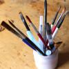 Brushes4_web