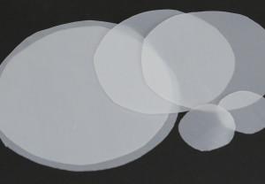 PlasticCircles1_1000X692