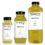 (Multiple values) Linseed Oils 16 oz