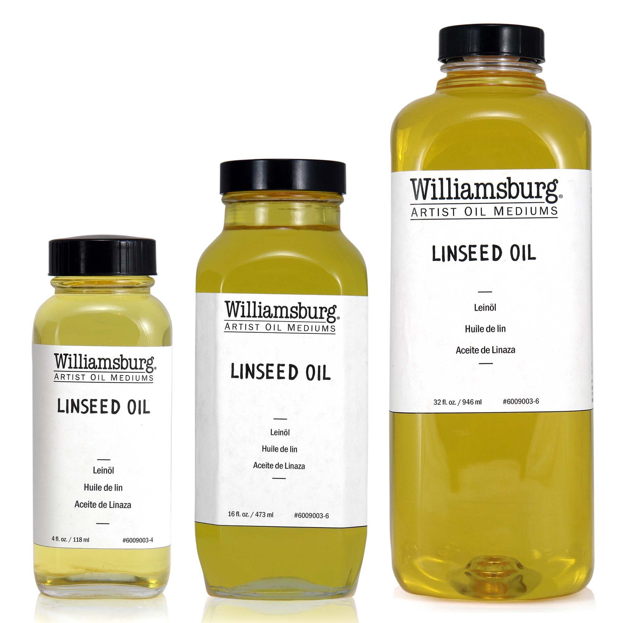 The Process Of Alkali Refining Linseed Oil Just Paint