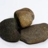 Rocks_Web
